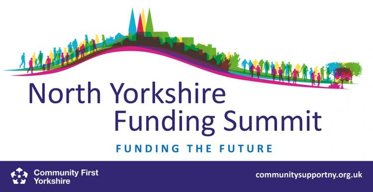 Funding Summit NY